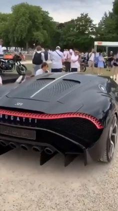 Exotic Sports Cars, Cool Sports Cars, Exotic Cars, Bugatti Cars, Bugatti Veyron, Lamborghini, Hot Cars, Rims For Cars, Future Concept Cars