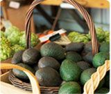 How to Pick Ripe Avocados, How to Select the Best Avocado, Buying Avocados Before an Event and How to Know When an Avocado is Ripe