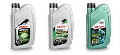 Resultado de imagen para lubricantes para motor White Out, Office Supplies, Motors