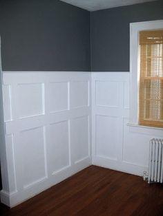 Casing Onto Casing With Header Heights Home Door Door