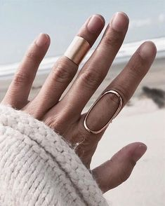 Stunning Beautiful jewelry polymer clay,Jewelry accessories outfit and Cute jewelry brands. Sterling Silver Jewelry, Gold Jewelry, Jewelry Rings, Jewelery, Jewelry Accessories, Fashion Accessories, Women Jewelry, Fashion Jewelry, Diamond Jewelry