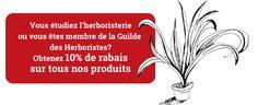Acheter en ligne - Huiles essentielles - Chez Les Âmes Fleurs - Montréal