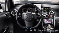 Car Tuning, Vehicles, Pump, Cars, Opel Corsa, Car, Tuner Cars, Vehicle, Tools