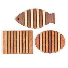 solid wood bedign.design   product design   pinterest   wood