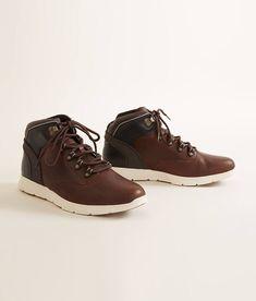 Las 9 mejores imágenes de Calzado   Botas zapatos, Calzado