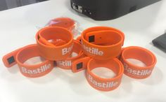 #IoT Bastille Wins Cyber Defense Magazine's Best #Wireless #Security Solution Award for 2016