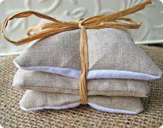 Bundle Up For More Sales {Etsy Tips}