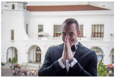 That reaction when the groom sees his bride for the first time  #luispedrogramajophotography #wedinguatemala #wedding #weddingday #destinationweddingphotographer #bride #destination #destinationwedding #bridebook #weddingdecor #weddingphoto #weddingideas #weddings #weddingphotography #weddingphotographer #weddingdress #love #forever #wed #picoftheday #photooftheday #weddingideas_brides #weddingawards #weddinginspiration #HuffPostIDo #theweddinglegends #marriage…