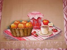Atelier de Pintura Ivani Milani