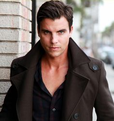 colin egglesfield - Google Search