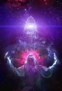 When you send out heartfelt Gratitude to the Universe for the blessings and gifts you have received, the Divine energy lovingly responds by giving you even more in return.