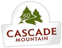 Cascade enters our 50th season