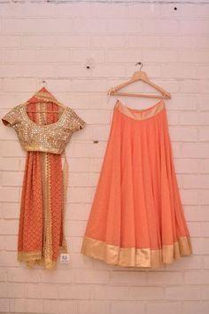 TDB Loves: Shahpur Jat's Abhinav Mishra & His New Collection   thedelhibride Indian Weddings blog