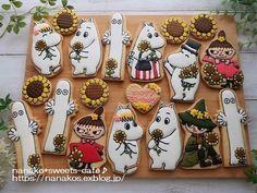 エルメス Apple Watch, Cupcakes, 1st Birthdays, Party, Sweets, Cookies, Ideas, Crack Crackers, Cupcake Cakes