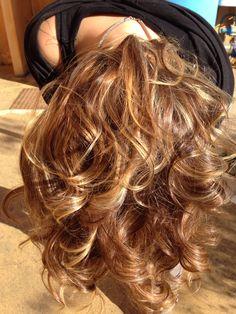 Degradé Joelle e onde..#hairmary #tortolì #blondehair #joelle #degradè