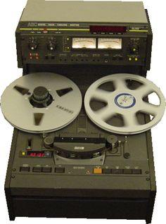 Otari MX-5050 MK lV-2 - www.remix-numerisation.fr - Rendez vos souvenirs durables ! - Sauvegarde - Transfert - Copie - Digitalisation - Restauration de bande magnétique Audio - MiniDisc - Cassette Audio et Cassette VHS - VHSC - SVHSC - Video8 - Hi8 - Digital8 - MiniDv - Laserdisc - Bobine fil d'acier - Micro-cassette - Digitalisation audio - Elcaset