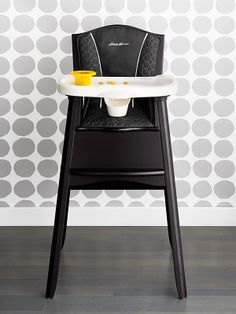 The highchair is a big step for your baby. Get ready by checking out our assortment of highchairs at Target.com.