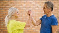The Northern Virginia Senior Olympics Are Almost Here: You Can Still Register to Participate or Volunteer! Senior Olympics, Northern Virginia, Canning, Couple Photos, Couples, Health, Life, Website, Bronze Bathroom