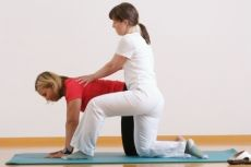 or those with diabetes or pre-diabetes, adopting a regular yoga routine in addition to other healthy lifestyle habits can provide relief from diabetic symptoms and even help overcome the condition.