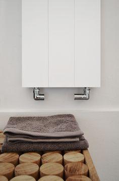 Dettaglio #mg12  #radiatori #radiators #modularelement  #termoarredo