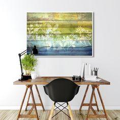NADMORSKA ŁĄKA MIXGALLERY flowers,meadows,wallart,canvas,canvas print,home decor, wall,framed prints,framed canvas,artwork,art