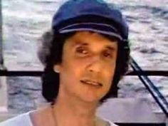Roberto Carlos - As baleias (1981)