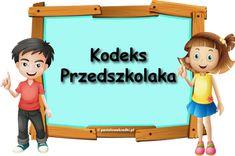 Posts about Do pobrania written by pastelowekredki. Wordpress Theme, Children, Kids, Family Guy, Education, Baby, Fictional Characters, Puzzles, Speech Language Therapy