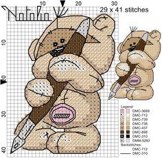 Fizzy Moon, Dmc, Teddy Bear, Toys, Animals, Activity Toys, Animales, Animaux, Clearance Toys