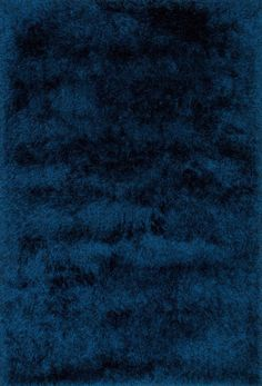Loloi Rugs Allure Shag Hand Tufted Polyester Shag Area Rug 4 x 6 Home Decor Rugs Rugs Black Background Wallpaper, Black Backgrounds, Colorful Wallpaper, Rugs On Carpet, Carpets, Colorful Rugs, Sapphire, Area Rugs, China