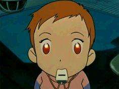 Digimon: The Movie gif