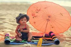 Said mhamad photography Cute Kids, Cute Babies, She Is Fierce, Sand And Water, Children, Hats, Pictures, Photography, Picture Ideas