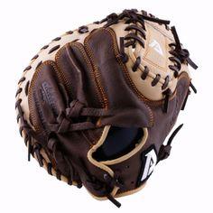 Akadema Prodigy AGC 98 32in Catcher Baseball Glove- Light & durable- Sale! $62.99