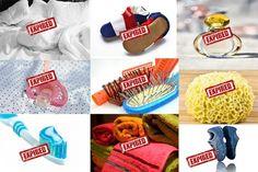 Αυτά τα αντικείμενα οικιακής χρήσης έχουν ημερομηνία λήξης Candy, Food, Sweets, Meals, Candy Bars, Yemek, Eten, Chocolates