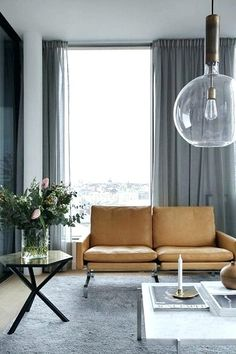 Curtains Blinds In Singapore Pinner Seo Name S Collection Of 10 Blinds Ideas In 2020