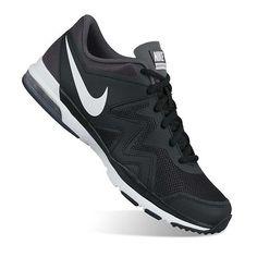 28df799ef7de Nike Air Sculpt TR 2 Women s Cross-Trainers Lace Sneakers