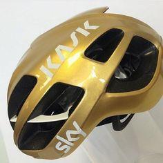 cool cycling helmet, helmet for biking, cycling equipment
