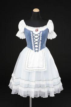 Ballerina Costume, Ballet Tutu, Girls Dance Costumes, Ballet Costumes, Anastasia, Leotards, My Girl, Barbie, Cute Outfits
