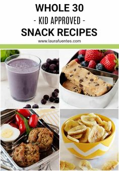 Snack Recipes for families Healthy Kid Approved Recipes recipes Family Food Healthy Families Healthy Family Meals, Healthy Kids, Healthy Dinner Recipes, Kids Meals, Real Food Recipes, Healthy Snacks, Snack Recipes, Whole30 Recipes Lunch, Kid Recipes
