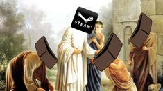 There is a new rumor that the Steam Summer Sale will start later this week!  http://www.gamerassaultweekly.com/2014/06/17/possible-steam-sale-dates-revealed/