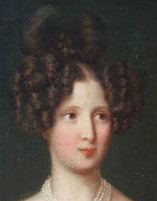 Mitte 1830er