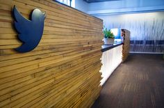 Twitter To Track Which Apps Are Installed On Your Smartphone