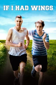 Watch If I Had Wings 2013 Full Movie Online Free