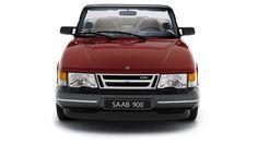 SAAB - The most intelligent cars ever build Cars, Building, Autos, Buildings, Car, Automobile, Construction, Trucks