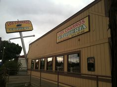 This used to be a Skippers restaurant   in Yuba City, now a taqueria.  Had an excellent torta.