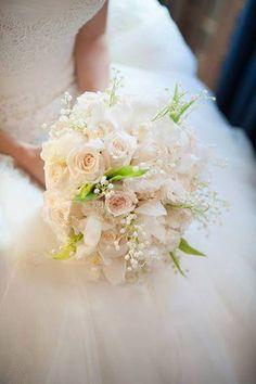 Fotos de la biografía - Strictly Weddings