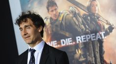(via Bourne Identity director Doug Liman is making a VR action miniseries | The Verge)
