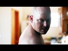 Ещё одно зло (2016) смотреть онлайн фильм бесплатно в хорошем качестве