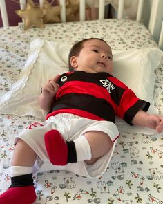 Toddler Bed, Onesies, Romance, Cute, Sports, Kids, Clothes, Gabriel, Babys