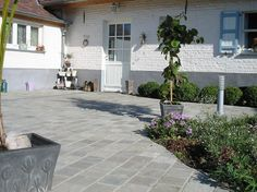 Best Kandla grey tiles exporter in USA offers best services by Natural Stone Masters.....