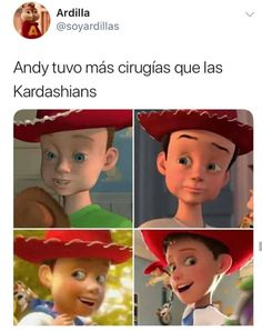 Shared by lapizza_girl🌸. Find images and videos about funny, lol and humor on We Heart It - the app to get lost in what you love. Really Funny Memes, Stupid Memes, Funny Relatable Memes, Funny Images, Funny Pictures, Mexican Memes, Funny Spanish Memes, New Memes, Disney Memes